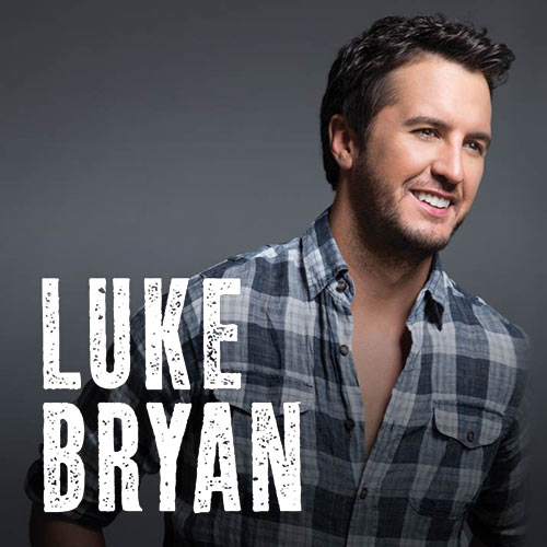 luke bryan - run run rudolphluke bryan fast, luke bryan move, luke bryan скачать, luke bryan fast скачать, luke bryan - kick the dust up, luke bryan - country girl, luke bryan move скачать, luke bryan tour, luke bryan home alone tonight, luke bryan - drink a beer перевод, luke bryan - run run rudolph, luke bryan strip it down, luke bryan songs, luke bryan - rain is a good thing, luke bryan слушать, luke bryan - play it again, luke bryan – drink a beer, luke bryan play it again перевод, luke bryan do i chords, luke bryan instrumental
