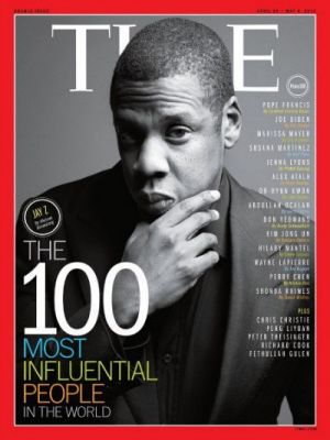 041813-music-jay-z-time-mag-cover