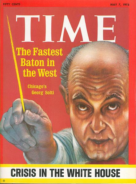 079-time-magazine-cover