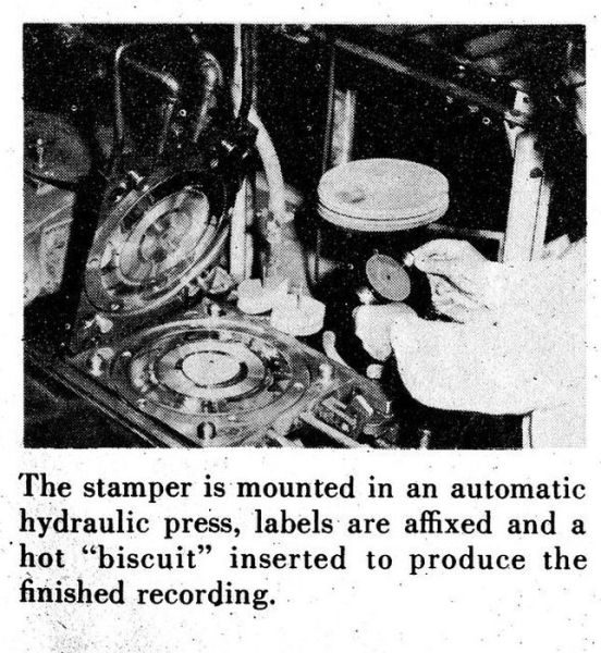 How Vinyl Records Were Produced (15)