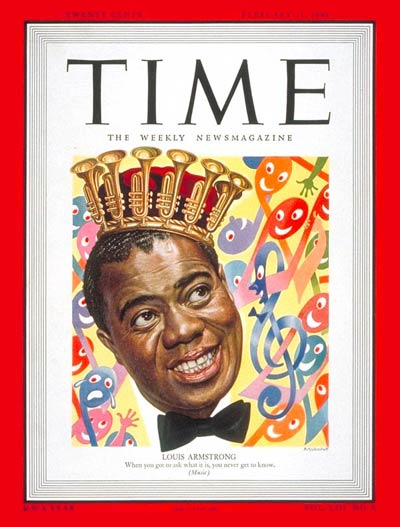 Louis-Armstrong-Feb.-21-1949-Time-Magazine-Cover-History