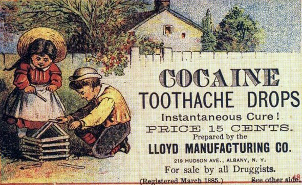 lloyd-manufacturing-co-cocaine-toothache-drops-1885