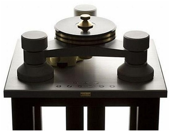 top-10-most-expensive-turntables9