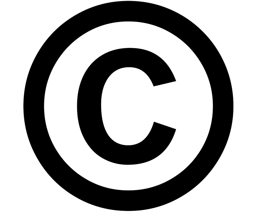 Copyright In Canada Extended To 70 Years For Sound Recordings That