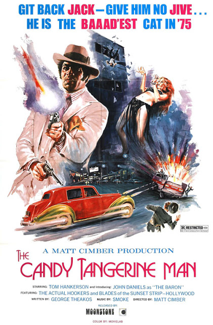 candy_tangerine_man_poster_01