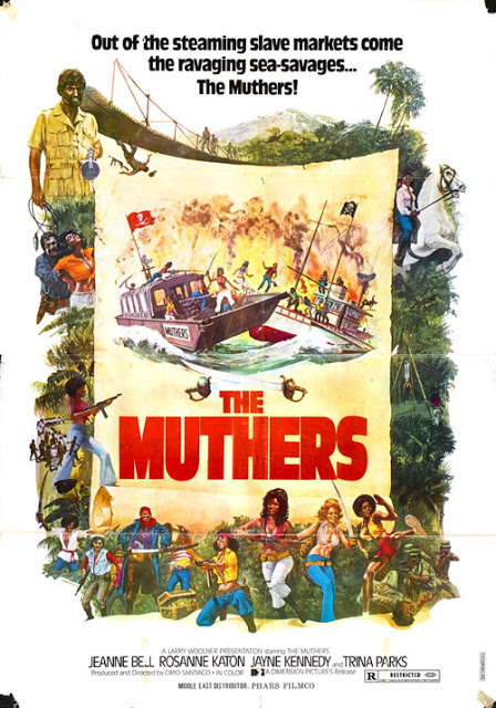 muthers_1976_poster_01