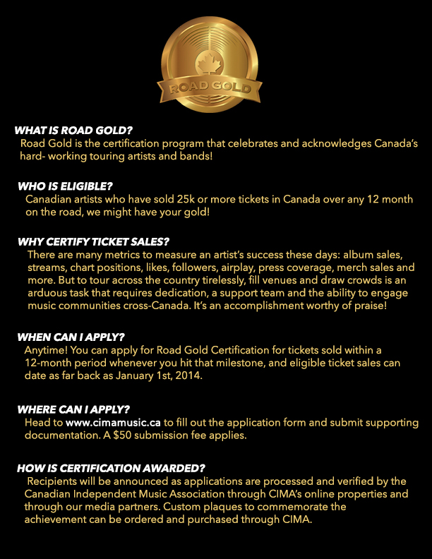 Road-Gold-Infographic-side-a-no-exclaim