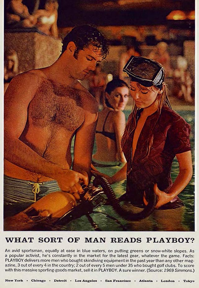 What Sort of Man Reads Playboy (11)
