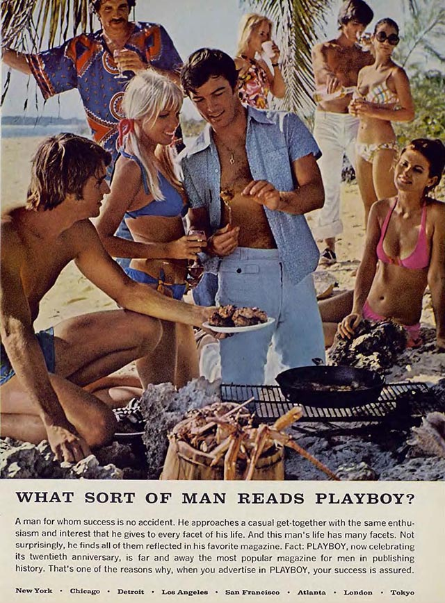 What Sort of Man Reads Playboy (14)