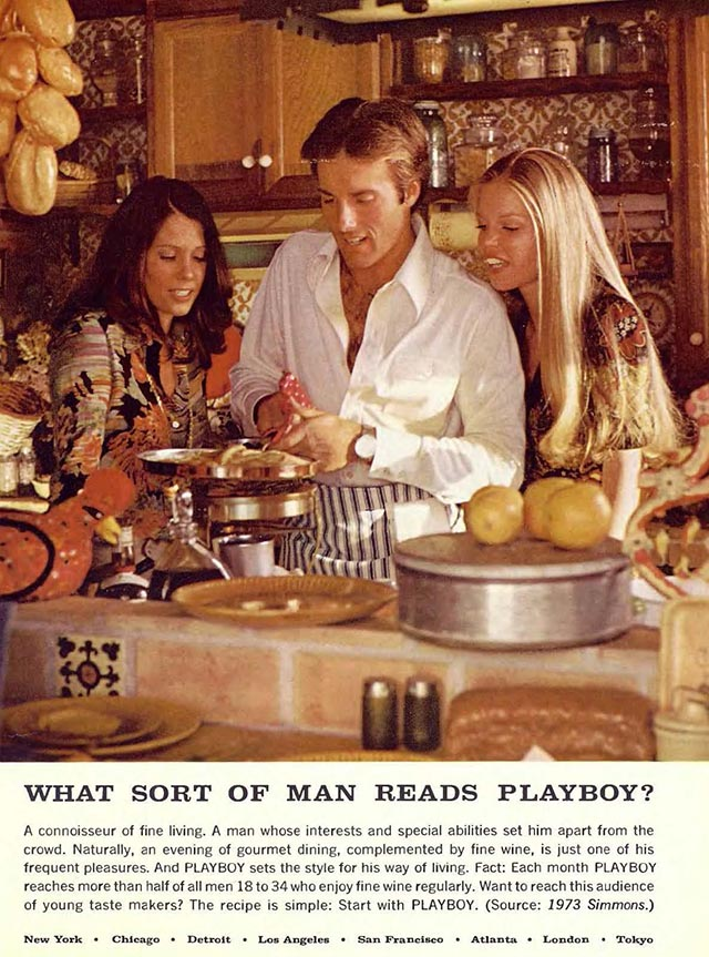 What Sort of Man Reads Playboy (17)