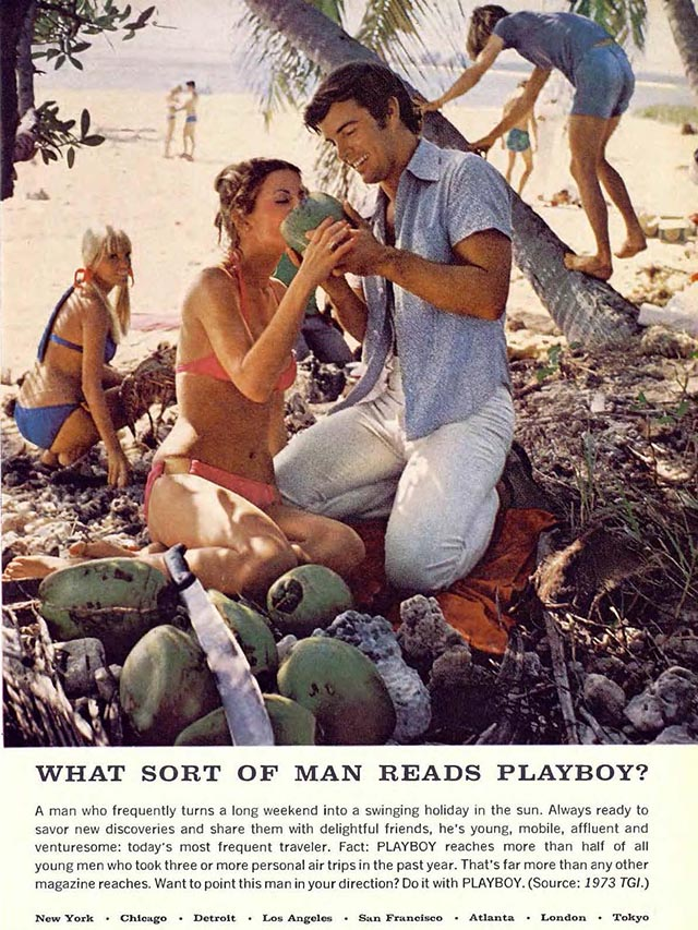 What Sort of Man Reads Playboy (22)