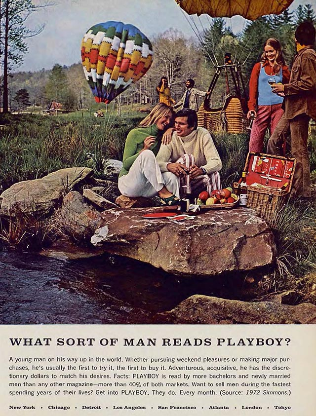 What Sort of Man Reads Playboy (26)