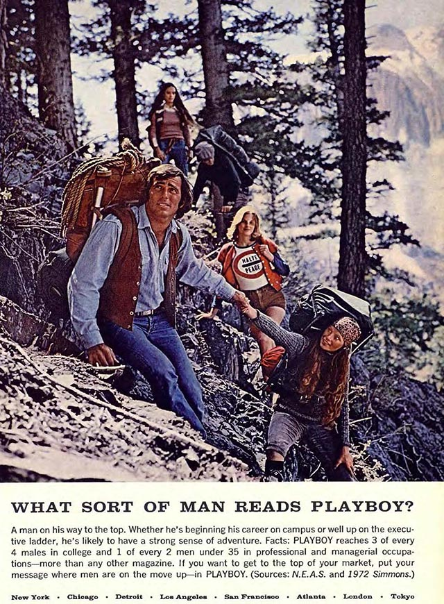 What Sort of Man Reads Playboy (27)