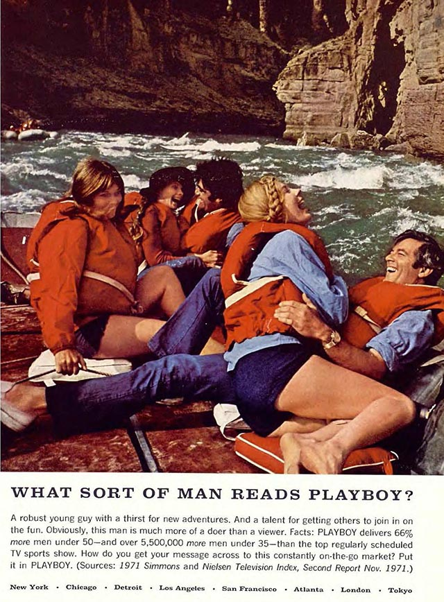 What Sort of Man Reads Playboy (28)
