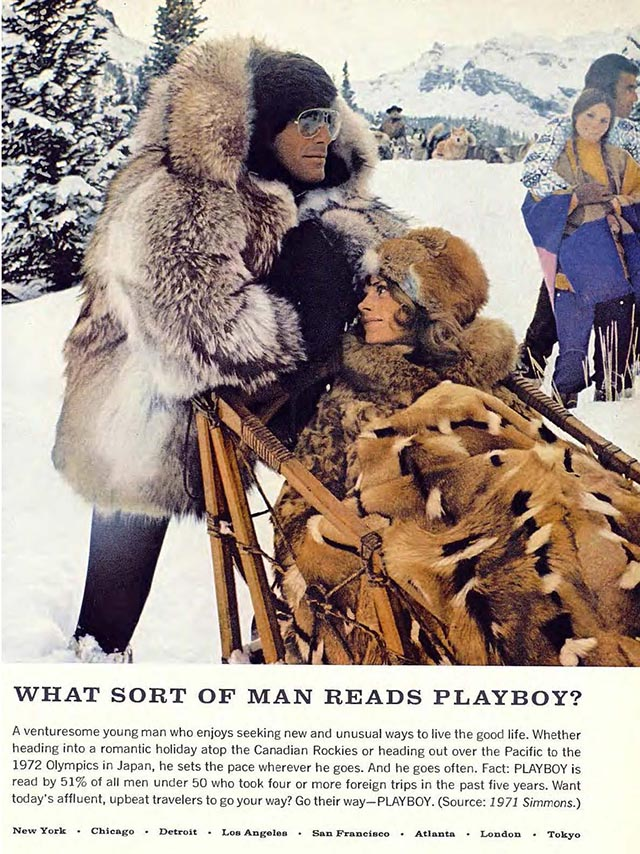What Sort of Man Reads Playboy (29)