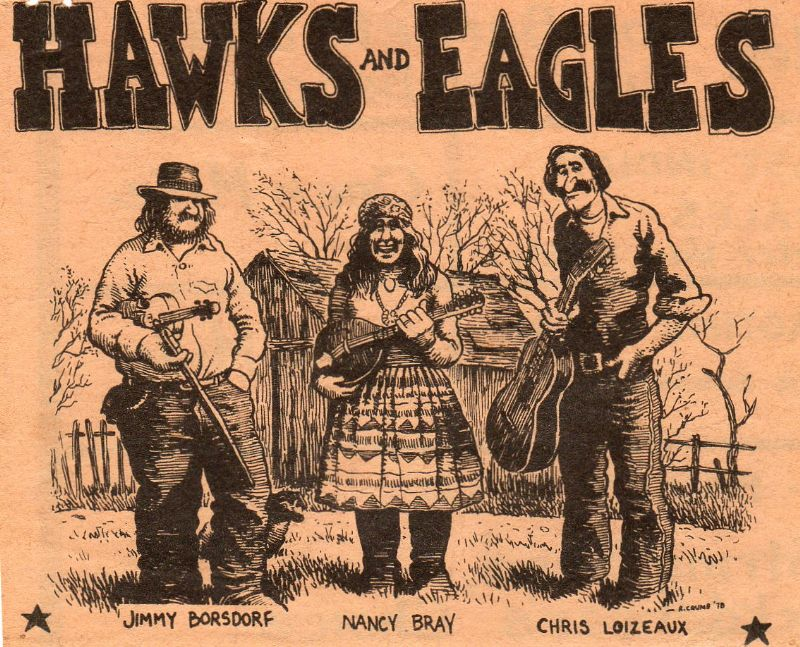 Crumb-Hawks-and-Eagles