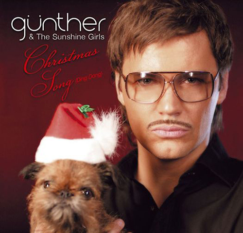 11 Christmas Albums You Don't Want To See Under The Tree - That ...