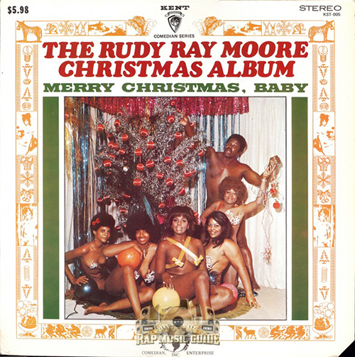 the-rudy-ray-moore-christmas-album-merry-christmas-baby