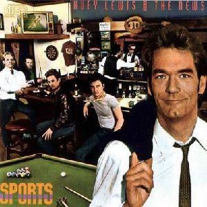Huey_Lewis_&_the_News_-_Sports
