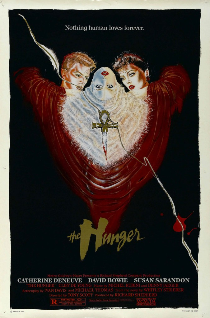 TheHunger_US