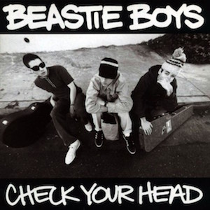 Beastie-Boys-Check-Your-Head-608x608