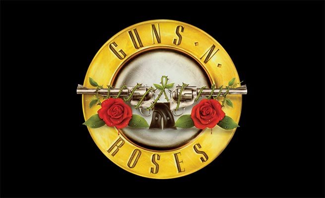 Guns N Roses Wallpapers Music Hq Guns N Roses Pictures: Welcome To The Jungle: Reunited GUNS N' ROSES Reveals