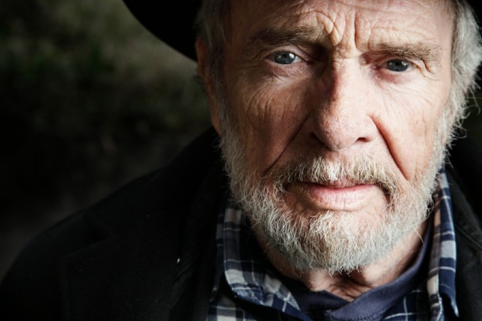 Country music singer merle haggard dead at 79 that eric for What country music singer died today