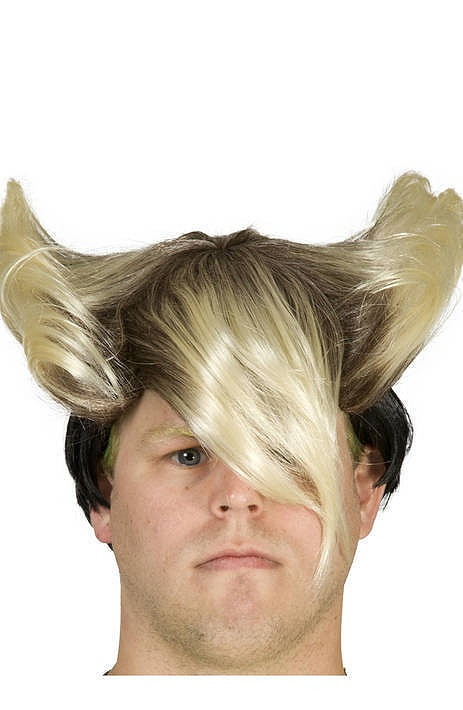 mike-score-flock-of-seagulls-wig.dsk
