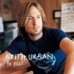 Keith_Urban_-_Be_Here