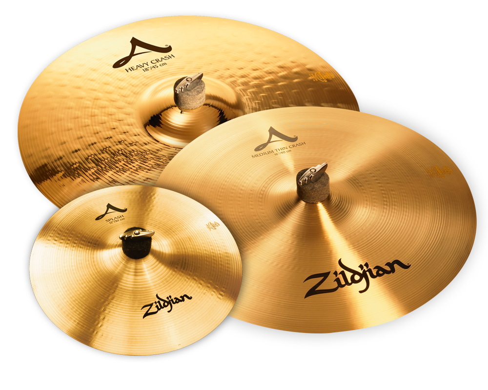 zildjian cymbal dating guide Vintage drum catalogs  this rare symphonic pair of 1960's vintage k zildjian istanbul cymbals has outstanding tone, texture and response.