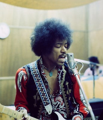 new jimi hendrix album out march 9 both sides of the sky completing the trilogy started with. Black Bedroom Furniture Sets. Home Design Ideas