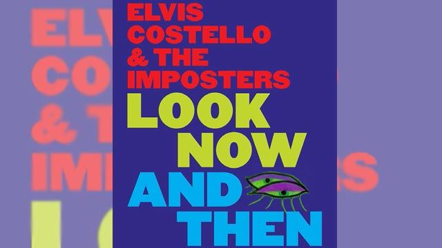 Elvis Costello Amp The Imposters Announce Winter Tour And