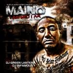 Maino-I-Am-Who-I-Am-Mixtape