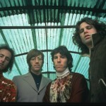 The-Doors-band-w09