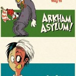 dr-seuss-batman