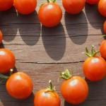 tomatoheart