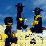Ace Of Spades – Motorhead