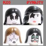 Dynasty – Kiss