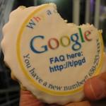 Googlecookie