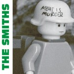 Meat is Murder – The Smiths