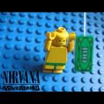 Nevermind – Nirvana