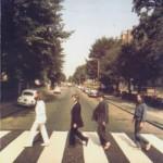 abbey_road-outtake-1