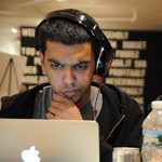 music-hack-day-150