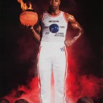 sports-posters-1