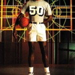 sports-posters-39