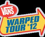 warped-tour-2012-150×125
