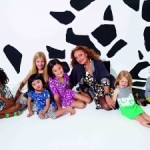 DVF-for-Gap-Kids-and-Baby1-300×225