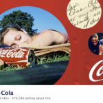facebook-timeline-for-pages-cover