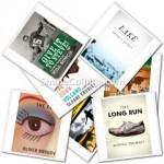 kindle-singles-authors-s