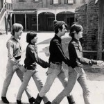 the-monkees-tv-show-500×662